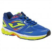 Joma Hispalis Men
