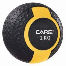 Care Medecine Ball