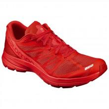 Salomon S Lab Sonic 2