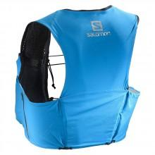 Salomon S-Lab Sense Ultra 5L Set