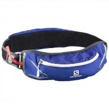 Salomon Agile 500ml Belt Set