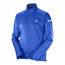 Salomon Agileind Jacket
