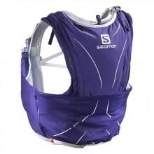 Salomon Adv Skin 12L Set