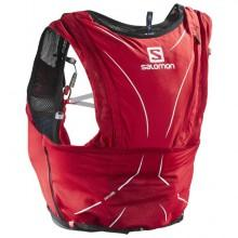 Salomon Adv Skin 12L NH