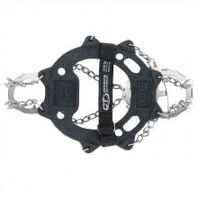Climbing technology Ice Traction Crampons Plus