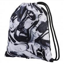 Puma Bags and waist packs Gymsacks buy and offers on Runnerinn d082216157eb2