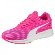 138f915df249 Puma Women´s shoes buy and offers on Runnerinn
