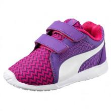Puma ST Trainer Evo Techtribe V Inf