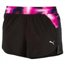 Puma ST Graphic 3 Inches Short Pants