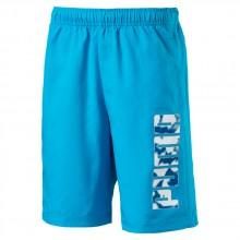 Puma Hero Woven Short Pants