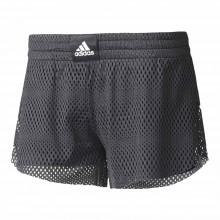 adidas 2 In 1 Mesh Short Pants