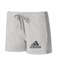 adidas Essentials Solid Short Pants