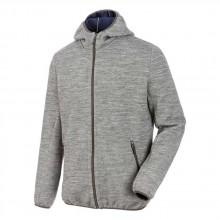 Salewa Woolen Light Fz Hoody