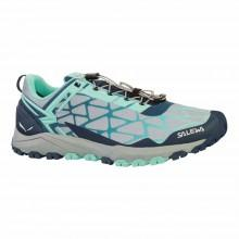 Salewa Multi Track