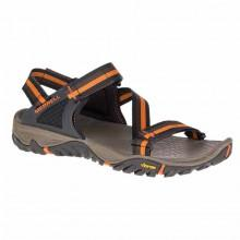 Merrell All Out Blaze Web