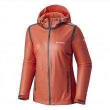 Columbia OutDry EX Stretch Hooded