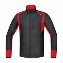 Gore running Air Gore Windstopper Long