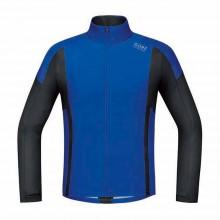 Gore running Air Gore Windstopper Light Long