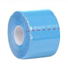 Atipick At Tape Kinesiology Tape Precuts