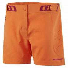 Scott Trail Mountain Aero Short Pants