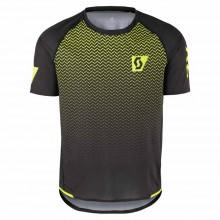 Scott Camiseta RC Run M/C
