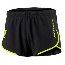 Scott Split RC Run Short Pants