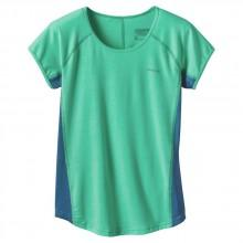 Patagonia Pursuit of Phun Tee Girls