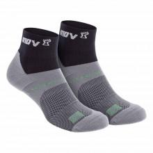 Inov8 All Terrain Sock Mid