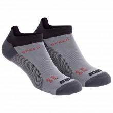 Inov8 Speed Sock Low