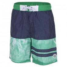 Cmp Boy Medium Shorts Melange
