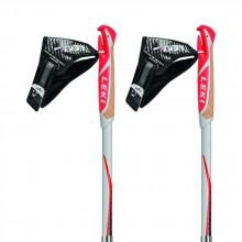 Leki Micro Trail (2 Units)