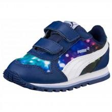 Puma ST Runner NL Lights V INF