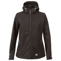 Trespass Cheska