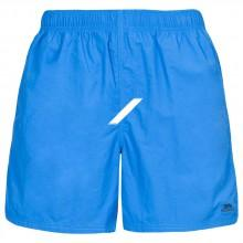 Trespass Baki Pants