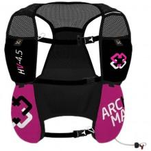 Arch max Hydration Vest 4.5L+2 SF 500 ml