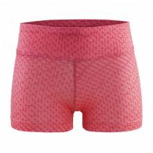 Craft Breakaway Hotpant