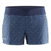 Craft Mind Short Pants