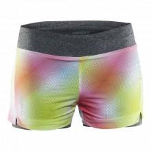 Craft Breakaway 2 In 1 Short Pants