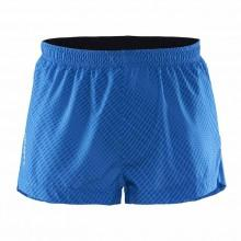 Craft Focus 2.0 Race Short Pants