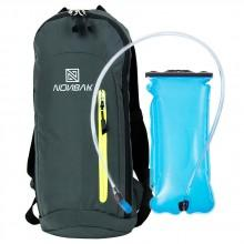 Nonbak Volcano Hydratation Backpack with Bladder