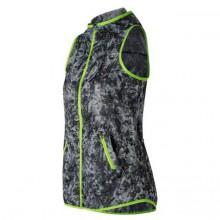 New balance Windcheater Printed Vest