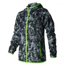 New balance Windcheater Printed
