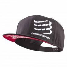 Compressport Flat