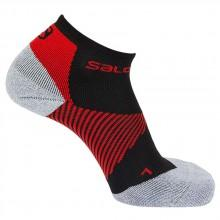 Salomon socks Speed Support