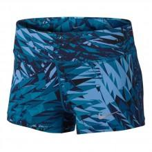 Nike Power Epic Lux Short 3In Printed