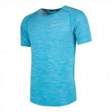 Nike Dri Fit Knit Top S/S