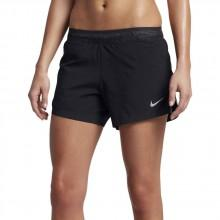 Nike Aero Swift Short 4In
