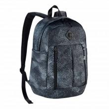 Nike Auralux Backpack Print