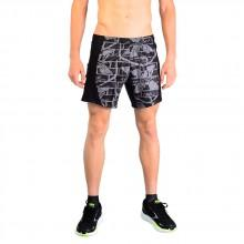 259589ccffa5 Taymory R45 Maze Multicolor buy and offers on Runnerinn