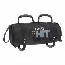 Casall HIT Power Bag